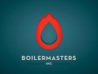 Boilermasters