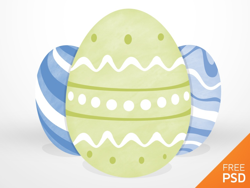 Free Eggs Eaters eggs free easter download psd