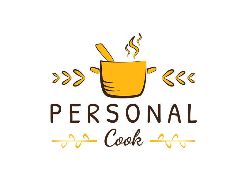 Image result for Personal Cook