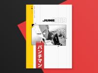 06_Poster_June