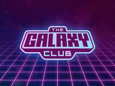 The Galaxy Club