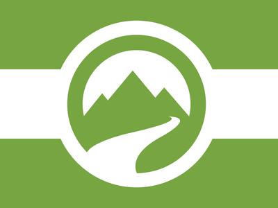 City Flag Concept - Ogden, Utah