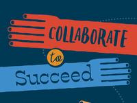Cv collaborate
