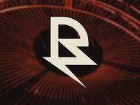 RealZero Icon/Logo