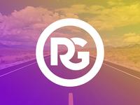 RideGuide Icon