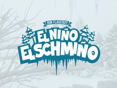 El Niño  El Schmiño