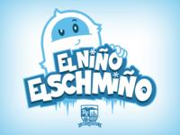 El Niño El Schmiño Variation 2