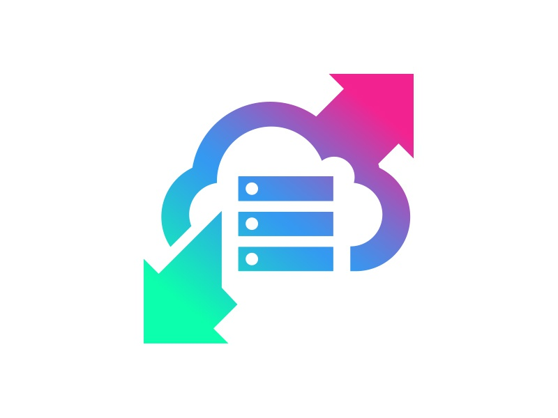 Publisher Services Logo/Icon icon symbol seal emblem logo graphic design