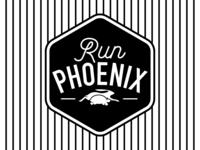 Run Phoenix