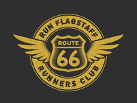 Route 66 Run Club
