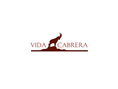 Vida Cabrera