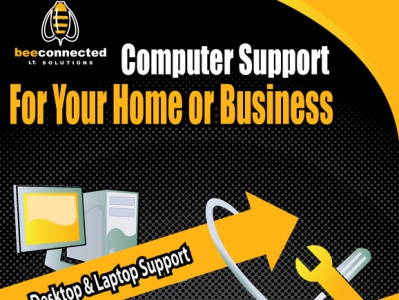 120112 bee connected flyer v3