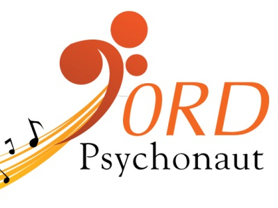 ford typography logo illustration graphic design