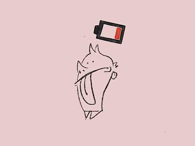 quarantine quarantine procreate illustrator procreate app illustration