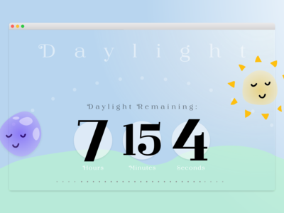 Day014 #DailyUI