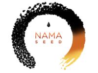 Nama Seed
