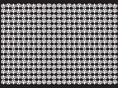 African Patterns vectors patterns african patterns