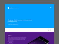 Neybox Interactive