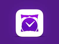 Pillow Icon v.1.1
