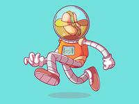 Pickle Bot