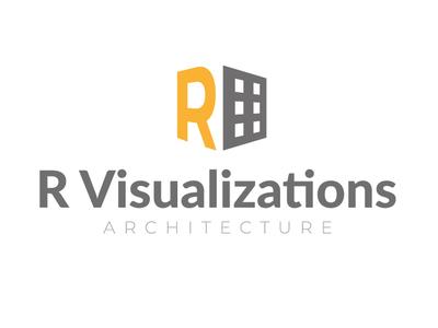 R Visualizations