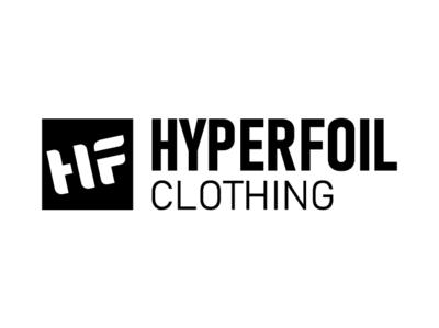 Hyperfoil Clothing