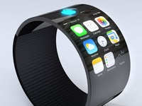 iWatch Chriskoutroulos 2014 02