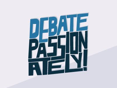 Recurly values debate