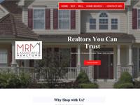 MRM & Associates Realtors