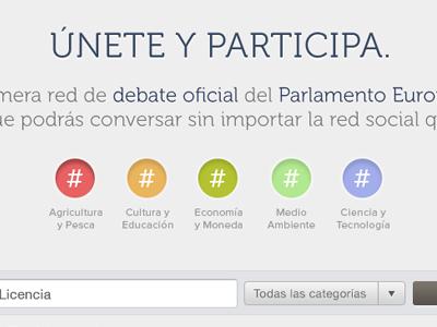 Parlamento 03