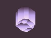 Isometric and gradients