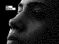 In_ beats
