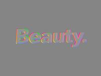 Typography / Style