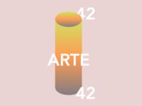 Arte / Portadas