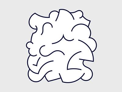 Cosa design illustration vector