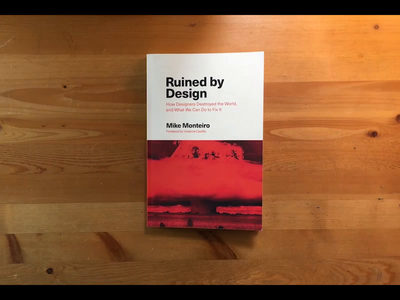 A/R Book Shopping Concept augmentedreality ar design video motion typography app uiux animation uxui