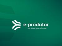 E-Produtor app