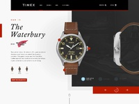 Timex concept