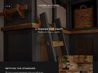 Homepage min