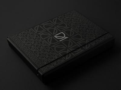 Design Ark Folder