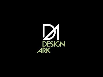 Design Ark logo