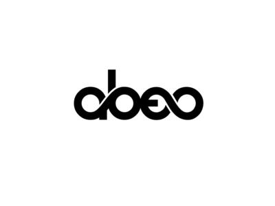 Abeo logotype