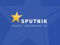Sputnik Branding