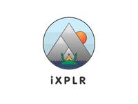 iXplr