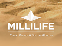 Millilife Logo