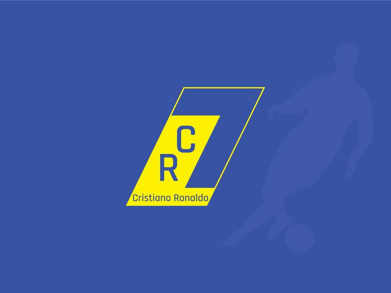 CR7 Design Mark