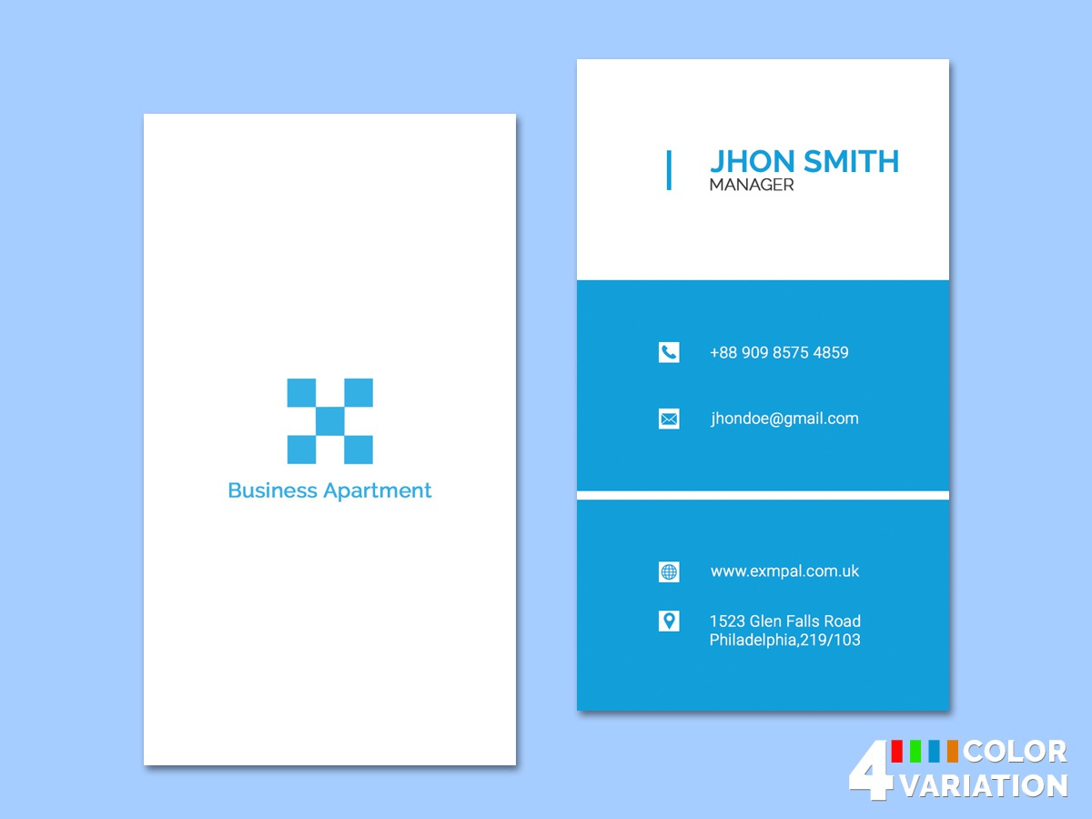 Minimalist Business Card cool business cards diy business cards moo business cards design a business card cards creative business card card business business card design business cards business card minimalist card