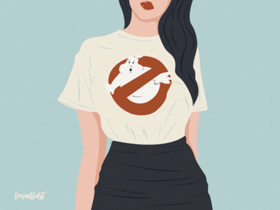 Vector illustration