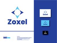 Zoxel Agency
