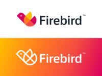Firebird-proposal